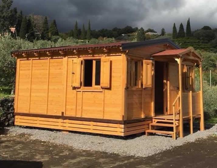 Case mobili1