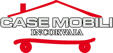 Logo44